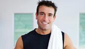 Conseils de musculation