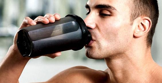 que manger après la musculation