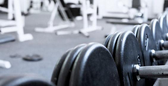 Combien de séances de musculation par semaine ?