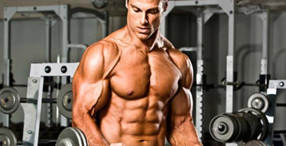 reconnaitre dopage musculation