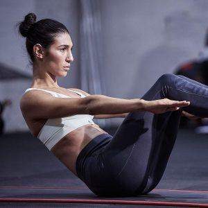 bien choisir son tapis de fitness